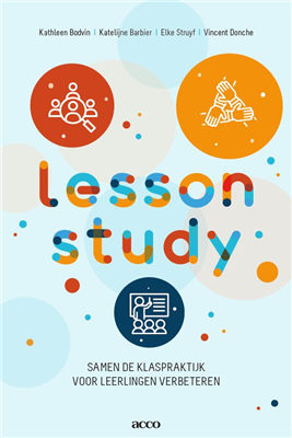 HB_LessonStudy